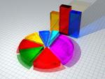 Обзоры рынка купли-продажи готового бизнеса