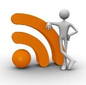 Что такое RSS-подписка?