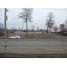 Аренда открытой площадки , участка на самой первой линии Ленинградского шоссе