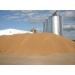 Сельскохозяйственные угодья с действующим бизнесом